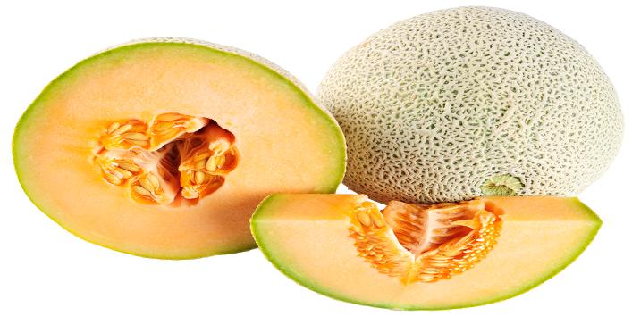 Fruits-That-a-Diabetic-Should-Eat-2