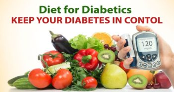 Fruits-That-a-Diabetic-Should-Eat-cover