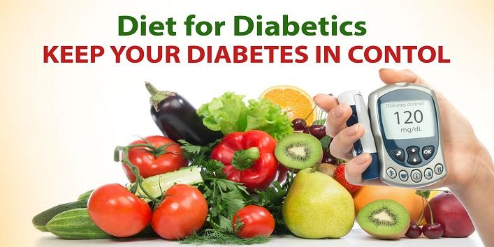 Какие фрукты можно больному на сахарный диабет