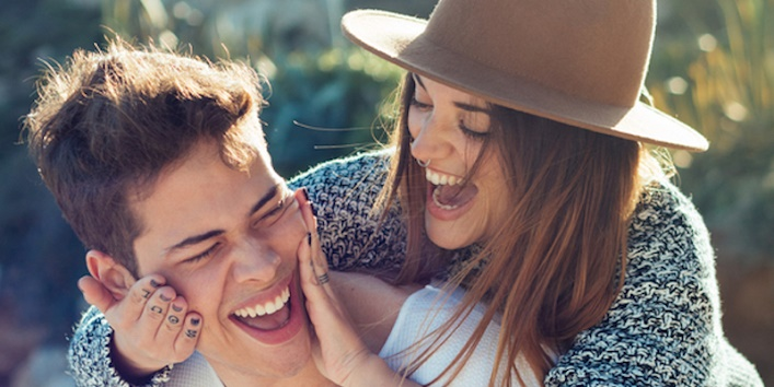 Tips-to-Make-Your-Love-Life-Better-2
