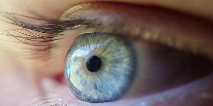 Prevents night blindness