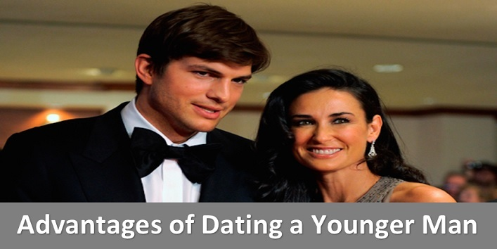 dating-a-7-year-younger-man