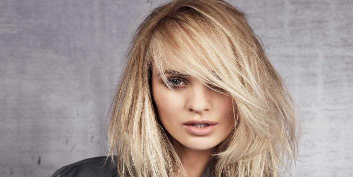 Softens hair's texture