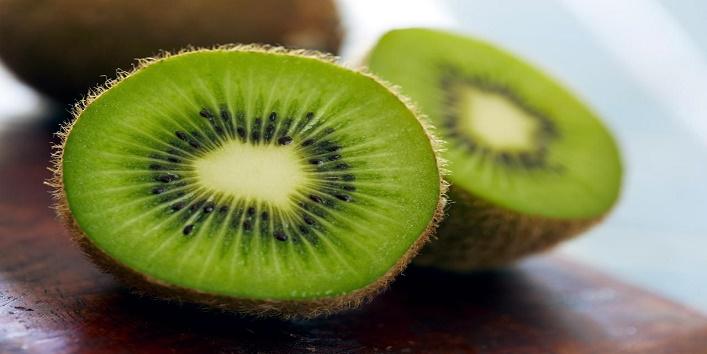 It has antioxidants