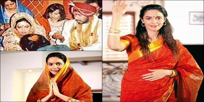 Mallika Sherawat and Karan Singh Gill