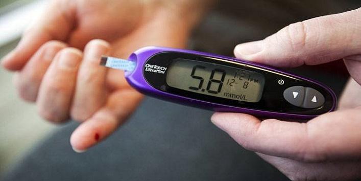 Regulates blood sugar levels