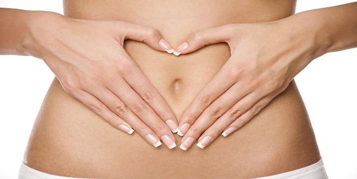 Improves digestion