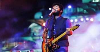 Soulful Songs of Arijit Singh