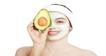 Homemade Fruit Face Packs for Radiant Skin