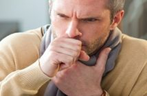 Natural Remedies to Cure Cough