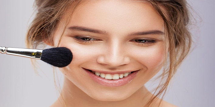 Why Your Skin Looks Dull Even After Makeup