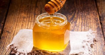 Health Benefits of Having Honey