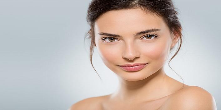 Moisturizes your skin