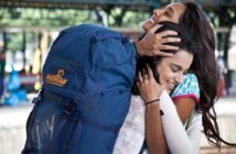 Bollywood Movies That Beautifully Captured the Millennials
