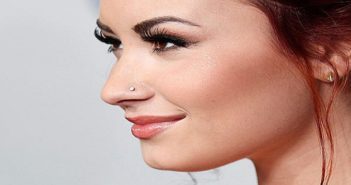 Tips to Take Care of Nose Piercing