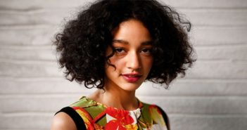 Rules That Every Girl with Curly Hair Should Follow