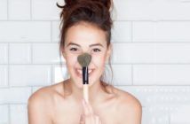 Beauty Hacks That Every Girl Should Know