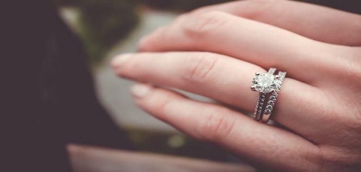 5 Best Ways to Take Care of Your Diamond Jewelry