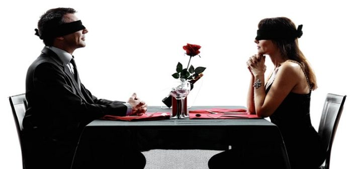 Know More: 5 Ways to Have a Perfect Blind Date