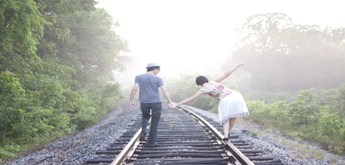 5 Lessons to Learn from Your Last Relationship
