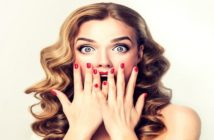 Hair Mistakes That Can Make You Look Older