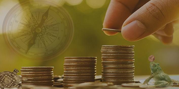 Vastu Tips to Attract More Wealth