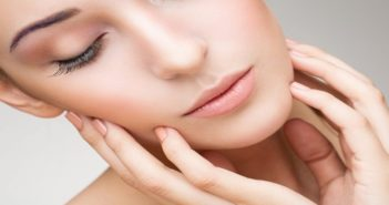 Ways to Reduce Cheek Fat