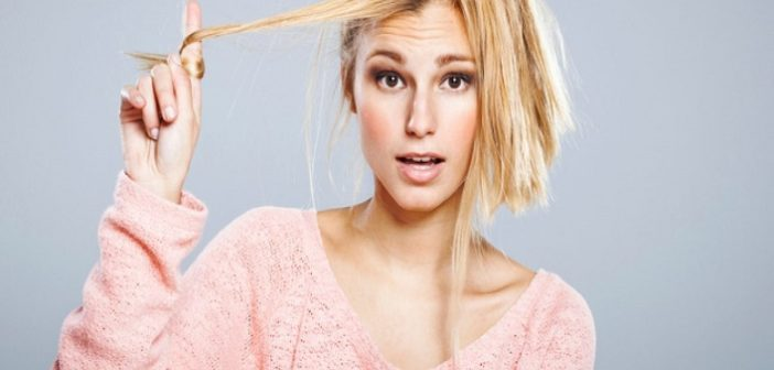 6 Hair Coloring Mistakes That You Should Avoid