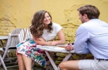 Conversations That You Should Avoid on the First Date