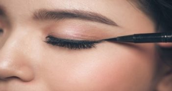 Eyeliner Tips That Every Girl Should Know