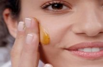 Ways to Use Honey for Oily Skin