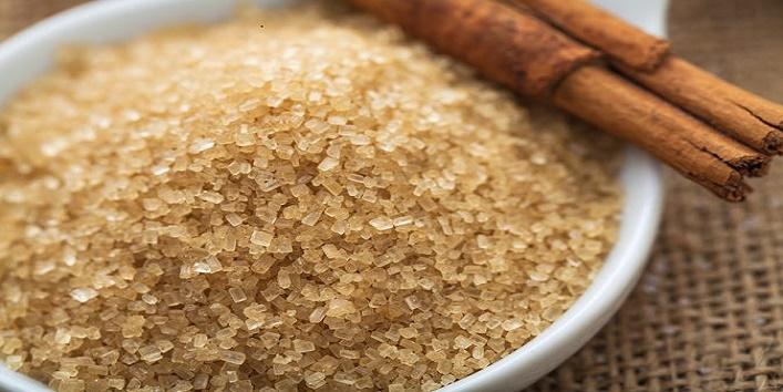 Benefits of brown sugar
