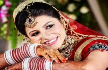 Tips to Look Gorgeous on Your Wedding Day