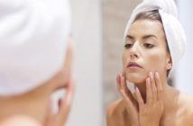 factors that can make your skin oily