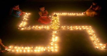 Significance of Swastika