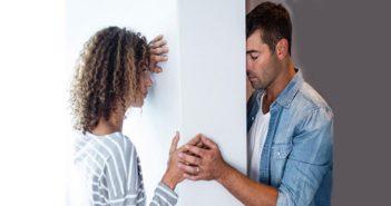 Make Your Partner Feel Heard