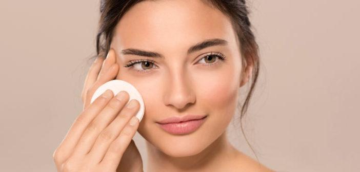 Surprising Benefits of Using Apple Cider Vinegar for Skin Care