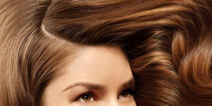 Keep your scalp healthy