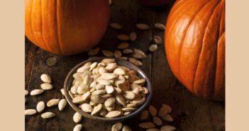 include-pumpkin-seeds-in-your-beauty-regime