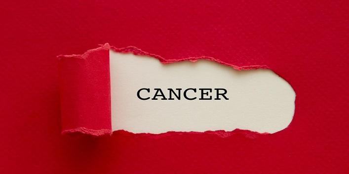 Risk of cancer