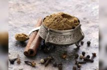 Health Benefits of Garam Masala