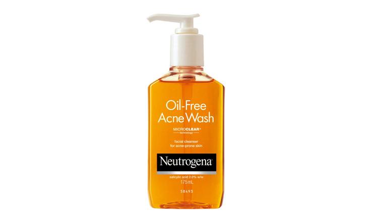 Neutrogena-Oil-Free-Acne-Face-Wash