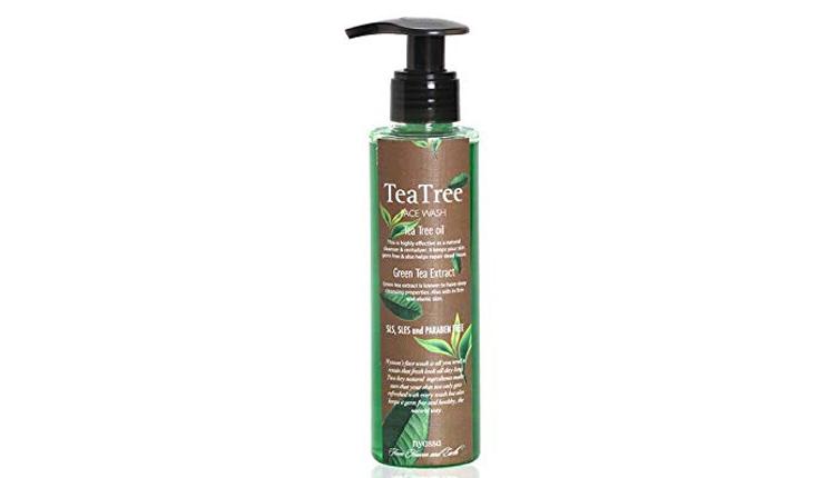 Nyassa-Tea-Tree-Face-Wash