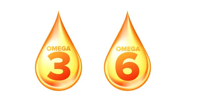 Omega-3-and-6-fatty-acids