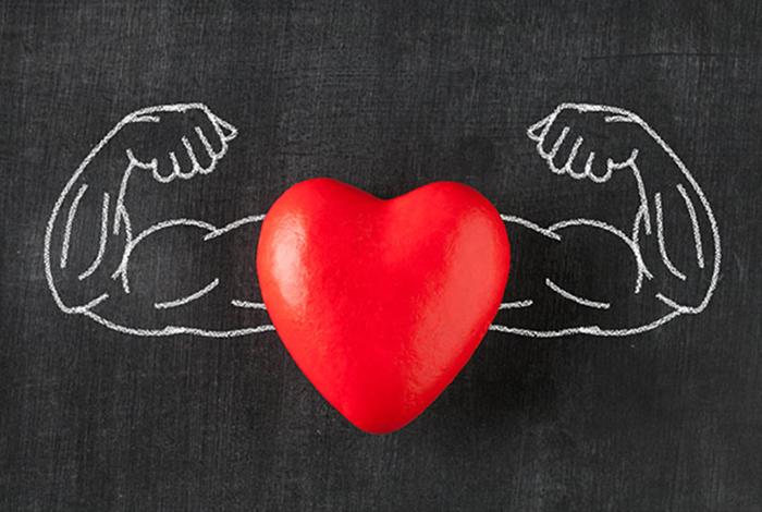 Boosts-Cardiovascular-Health