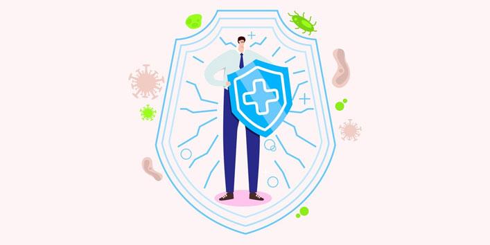 Boosts-immune-system