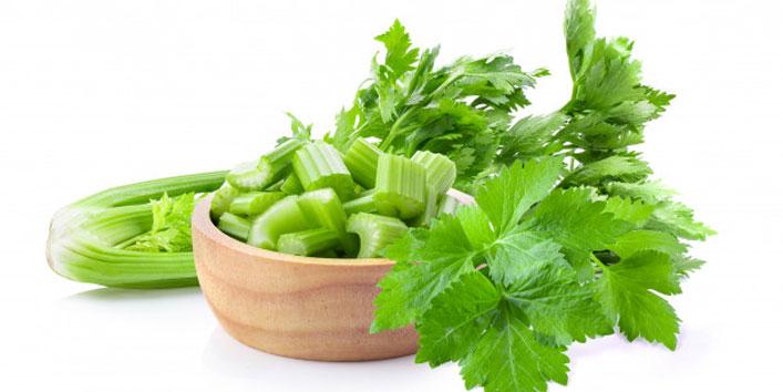 Celery-A-brief-introduction