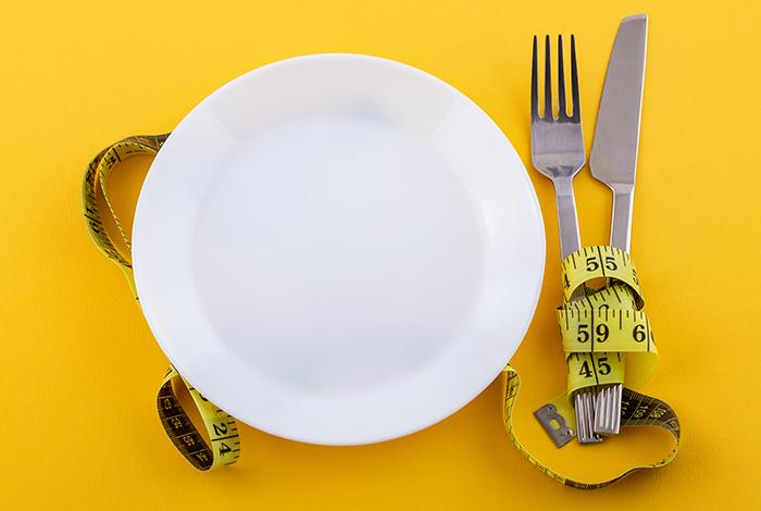 Low-carb-food