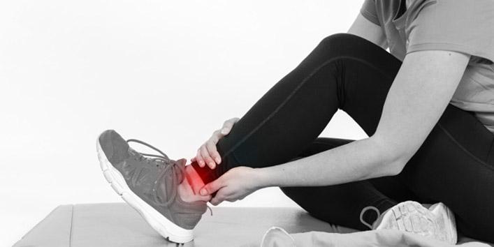 Repairs-tissue-damage