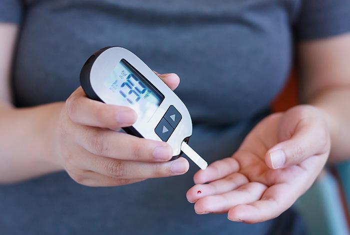 blood-sugar-levels